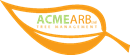 ACME ARB LTD
