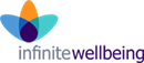 INFINITE WELLBEING LIMITED