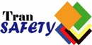TRANSAFETY LIMITED