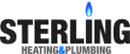 STERLING HEATING & PLUMBING LTD