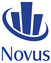 NOVUS INSTALLATIONS LIMITED