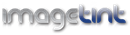 IMAGE TINT LIMITED (09513093)