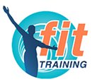 FIT TRAINING INTERNATIONAL LIMITED