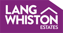 LANG-WHISTON LETTINGS LTD