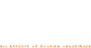 BRANDON ROOFING LTD