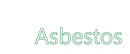 COMPLETE ASBESTOS REMOVAL SERVICES LTD