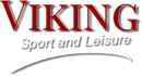VIKING SPORT & LEISURE LIMITED