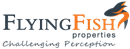 FLYING FISH PROPERTIES LIMITED