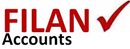 FILAN ACCOUNTS LTD