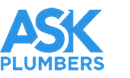 ASK PLUMBERS LIMITED