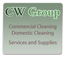 CW GROUP LIMITED (09525117)