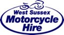 WEST SUSSEX MOTORCYCLE HIRE LTD