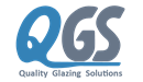 QUALITY GLAZING SOLUTIONS LIMITED