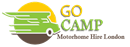 GO CAMP LTD