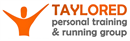 TAYLORED PERSONAL TRAINING LTD