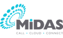 MIDAS COMMUNICATIONS LIMITED