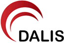 DALIS SOFTWARE LIMITED