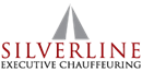 SILVERLINE CHAUFFEURING LIMITED