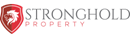 STRONGHOLD PROPERTY LIMITED