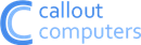 CALLOUT COMPUTERS UK LIMITED