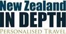NEW ZEALAND IN DEPTH LIMITED