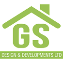 GS DESIGN & DEVELOPMENTS LTD