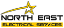 NORTH EAST COMMERCIAL & DOMESTIC ELECTRICAL SERVICES LIMITED