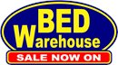 SCARBOROUGH BED WAREHOUSE LIMITED