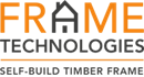 FRAME TECHNOLOGIES LTD