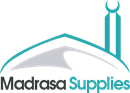 MADRASA SUPPLIES LTD
