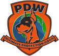 PROTECTION DOGS WORLDWIDE LIMITED