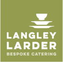 LANGLEY LARDER EVENTS LIMITED