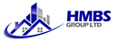 HMBS GROUP LTD.