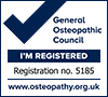 CITY OSTEOPATHS MANCHESTER LIMITED