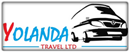YOLANDA TRAVEL LTD