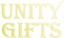 UNITY GIFTS LIMITED