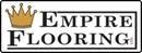 EMPIRE FLOORING LTD