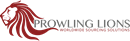 PROWLING LIONS LIMITED