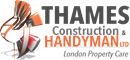THAMES CONSTRUCTION AND HANDYMAN LTD