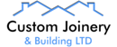 CUSTOM JOINERY & BUILDING LTD