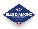 BLUE DIAMOND RILEY SERVICES LIMITED