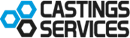 CASTINGS SERVICES LIMITED