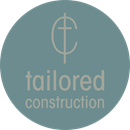 TAILORED CONSTRUCTION (CHELTENHAM) LTD