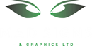 MAD SIGNS & GRAPHICS LIMITED