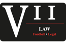 VII LAW LIMITED