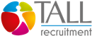 TALL RECRUITMENT LIMITED
