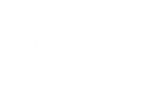 SOLAR SIGNS & GRAPHICS LTD