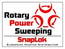 ROTARY POWER SWEEPING LIMITED
