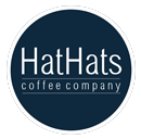 HATHATS COFFEE COMPANY LIMITED