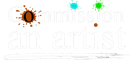 COMMISSION AN ARTIST LIMITED